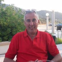 Rencontre Homme Corse - Site de rencontre gratuit Corse