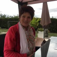 rencontrer femmes sarreguemines site rencontre 50 plus
