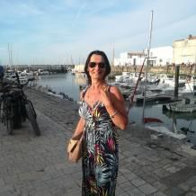 recherche femme charente- maritime)