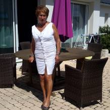 Rencontre femme guidel