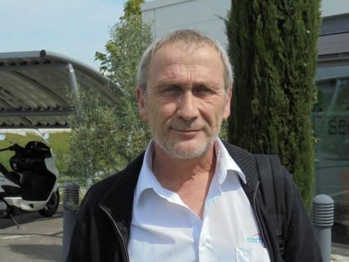 je cherche un homme de 55 ans speed dating femme francois damiens
