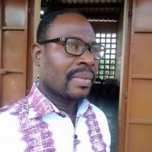 rencontre des femmes à atakpamé rencontre femme guinee conakry