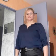 rencontre femmes montlucon)