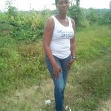 Ngaoundéré (Cameroun)