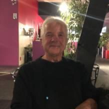 rencontres seniors en indre et loire les site de rencontre canadien