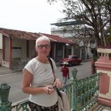 Femme mature cherche plan cul à Narbonne