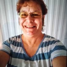 Rencontre Femme sénior de 50 ans et plus