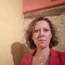 rencontre argentan rencontre femme quebecoise gratuit