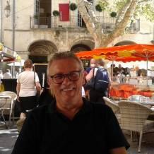 Rencontre célibataires à Perpignan