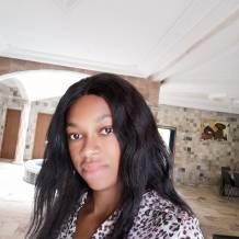 Rencontre Femme Abidjan - Site de rencontre gratuit Abidjan