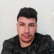 homme cherche homme algerien