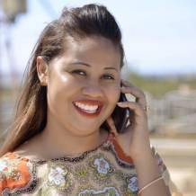Rencontre gratuite femme cherche homme à La Plaine-des-Palmistes