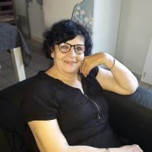 Les 10 meilleures femmes de ménage à Noirmoutier-en-l'Île, Vendée