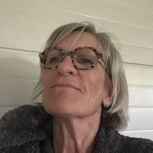 Homme cherche femme en Dordogne (24) : annonces rencontres d'hommes sérieux célibataires