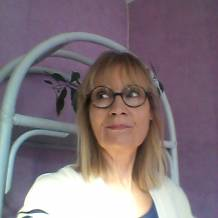 rencontre fille dunkerque