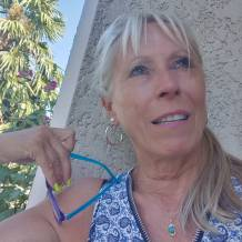 femme de 60 ans cherche homme natacha se laisse baiser pour ne pas payer la note