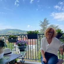 Faire des rencontres en Rhône-Alpes