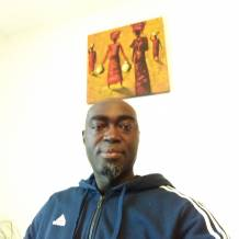 Rencontre Homme Finistère 29 - Site de rencontre Gratuit Finistère