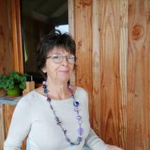 Augmentez vos chances de rencontrer une femme coquine à Gourdon (46300) !