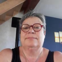 Clermont Ferrand Rencontre Femme 60 Ans