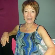 rencontre femmes 55 ans midi pyrénées