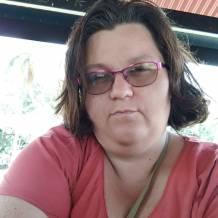 Rencontre d'une personne handicapée en Nouvelle-Calédonie