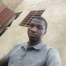 Rencontre sérieuse femme Bobo-Dioulasso Burkina Faso