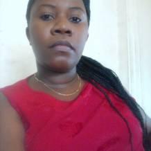 Congo (Rep. démocratique) - Rencontre gratuite femme cherche homme