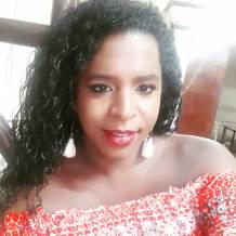 rencontre femme mauricienne flic en flac