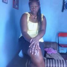 Kisangani : une femme mariée abusée au cours d'un vol à mains armées