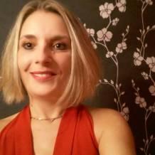 Rencontre femme Mantes la Jolie - Site de rencontre gratuit Mantes la Jolie