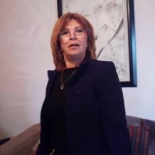 Site rencontre tunisie gratuit