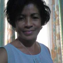 rencontre femme malgache fianarantsoa)