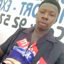 Hommes femmes togolaises cherchent