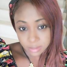 rencontre fille à bamako