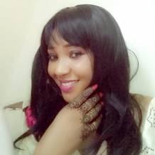 rencontre femme niamey