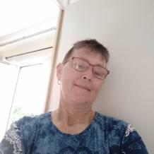 Homme cherche femme en Haute-Savoie (74)