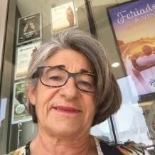 cheztoga.fr - 1er site Gratuit de rencontres franco portugais