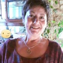 Annonce Rencontre Femme A Lesparre Medoc