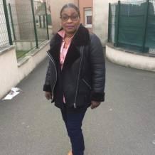 Rencontre femmes Seine-Saint-Denis