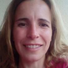 Femme cherche homme dans le Loiret (45)