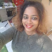 orange rencontre madagascar cherche femme musulmane suisse