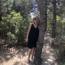 annonces et rencontre femme Hérault