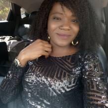Rencontre gratuite - femmes du Bénin