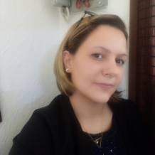 Olx Rencontre Femme Tunisie