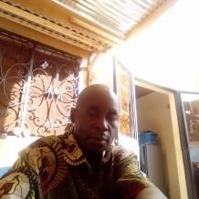Femme cherche un homme Réo Burkina Faso