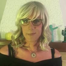 Rencontre Femme Mariee En Haute Vienne