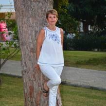 Rencontres femmes Seniors Haut-Rhin