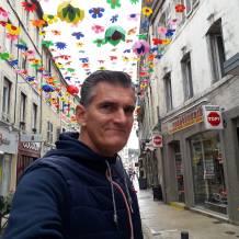 Rencontre Homme Vesoul - Site de rencontre gratuit Vesoul