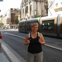 Avant France-Suisse, les Français s'ambiancent sur Jul à Bucarest